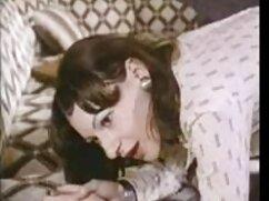 アンジェラペットの穴の 女子 専用 エロ 動画