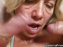 飽くなき乳首を持つ家のディック 女性 専用 アダルト 無料 動画
