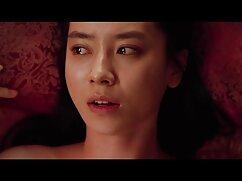 ベトナム性包茎 エロ 動画 女性 専用 無料