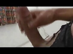 HD品質:売春婦、薄い十代の豚の尾のがらくた 女性 専用 エロ 動画