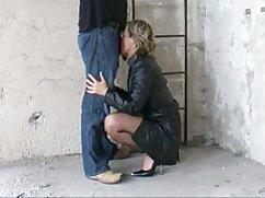 ロシアの女の子伸張 女性 専用 エロ ビデオ