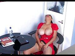 撃てプライベート 女性 専用 エロ ビデオ