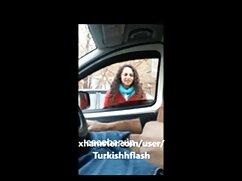 ロシアの女の子性のためのお金の前に彼女の彼氏 女子 専用 エロ 動画