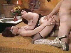 ダブルの浸透に伸ばし穴にティーン金髪 女性 専用 エロ
