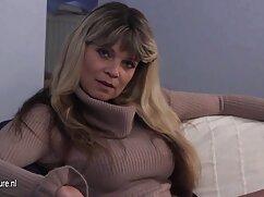 内気な女の子初のジャー 女性 専用 アダルト ビデオ