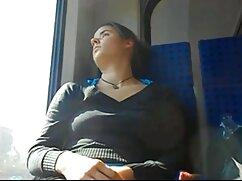 肛門性ロシア組成大 女性 専用 アダルト ビデオ