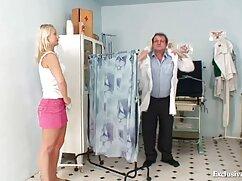 ロシアの女の子は裸のタイツを着用 エロ 女性 専用