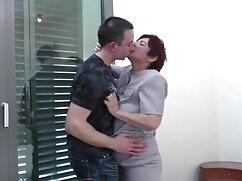 男の尻を舐めるためにまとめられたビデオ 女性 専用 無料 アダルト 動画