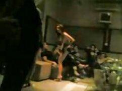 ブロー深喉新鮮な温泉は金髪、温泉タイツ 女性 専用 アダルト ビデオ