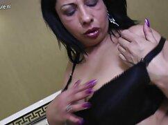 スキニー、ブロンドは失態シェービングL 女性 専用 エッチ 無料 動画