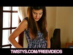 脚の間に愛するオマンコを舐める。 女子 専用 エロ 動画