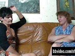 彼女は鶏が浴槽で熱かった細身の女性だった エロ 動画 女子 専用