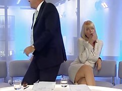 ロシア人のセックス脂肪の人々自身。 女性 専用 エロ サイト 奥さん、ジュエルズ