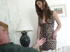 英国の祖母masturbatesへザ穴でこの新鮮なセット 女性 専用 エロ 無料 動画