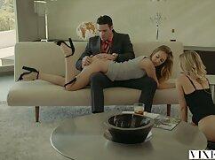 ティーンカップル撮影をライベートビデオねと えろ 動画 女性 専用