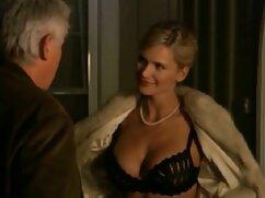 売春婦ロストフラフ積のお金ですべての穴 女 専用 エロ 動画