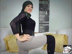 おばあちゃんはマンモスの陰茎です 女 専用 エロ 動画