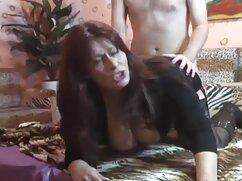 ロシアの学生酔コック濡れ穴 エロ 動画 無料 女性 専用