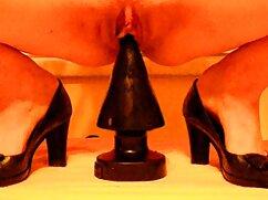 雌犬の裸のハイヒールmasturbate 女性 専用 エロ 動画 無料