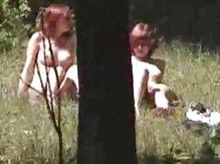 マッサージ師はロシアの顧客に鶏L.を導きます 女の子 専用 エロ サイト