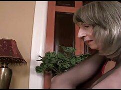 痩せやすいロシアの女の子糞師 女性 専用 無料 アダルト 動画