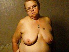 巨乳の母親は台所でガスの息子を性交する 女の子 専用 エロ