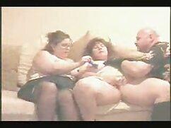 ニューハーフの恋人は、大きなディックに彼のお尻をヒット屈辱 女性 専用 無料 アダルト 動画