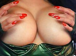 裸の女性吸dick座dick 女性 専用 無料 エロ 動画 L.