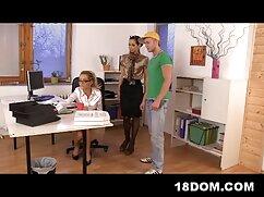 ロシアの女の子タイツあなたL. 無料 エロ 動画 女性 専用