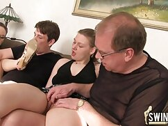 彼らは大きな食欲でセックスを撮影しました 女性 専用 えろ