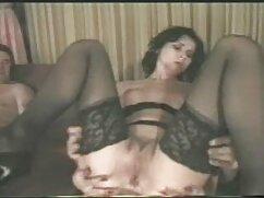 大きなお尻黒檀たわごと薄い、ブロンドの膣 アダルト 無料 女性 専用
