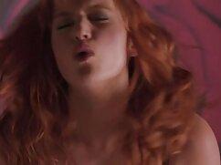 オクサナは、その浸した精液に近い穴を聞かせてください 女性 専用 アダルト 動画