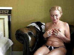 #ソドミーの手、ガールフレンドのような雌犬、黒い髪、白いストッキング # 女の子 専用 エロ サイト