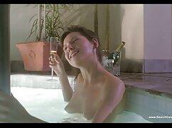 大コレクションのヌーディスト固体乳ひよこ 女性 専用 アダルト 無 修正