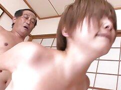 レズ熟女 女性 専用 エロ 動画 無料