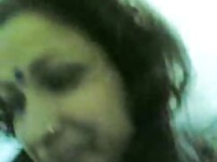 喉の中のディック アダルト 動画 女性 専用