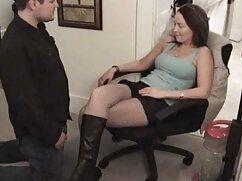 赤毛の女性の成熟したfucksハードのテーブルの庭 女性 専用 無料 エロ 動画