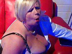 ロシアの酔って女の子が可能に胸愛撫 女性 専用 アダルト サイト