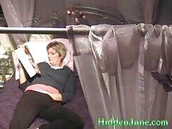成熟した女性脂肪膣柄のそれらの前のカメラ 女性 専用 アダルト 動画