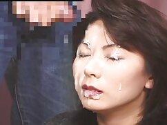 古いできそこない攻撃によってa若い娘オンザクソテーブル 女性 専用 エロ 無料 動画