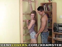 寮の学生のための打撃の仕事は彼の顔を洗う 女性 専用 エロ ビデオ