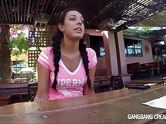 夏の熱帯地方でのセックス 女 専用 エロ 動画
