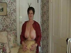 ロシアの雌犬のお尻に熱いディック 女子 専用 エロ 動画