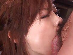 セックスの深いスレーブL.金髪ロシア語 エロ 動画 無料 女性 専用