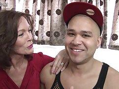 セクシーな女性のブース # 女子 専用 エロ 動画
