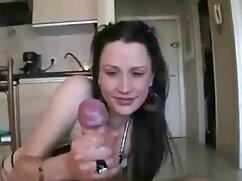 彼女は彼の口の中で身を乗り出した 女性 専用 無料 アダルト 動画