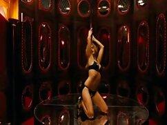 温泉は金髪の金の靴 女性 専用 エロ 無料 動画