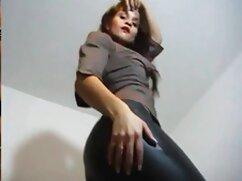 Creampieはロシアの女の子の美しい アダルト 動画 女性 専用