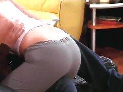 アクティブな男性は、スカートの女の子を性交する勇気 女性 専用 エロ