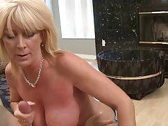 美しさダブル浸透のマッサージ エロ 動画 無料 女性 専用